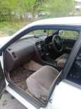 Nissan Cedric, 1997 год, 230 000 руб.