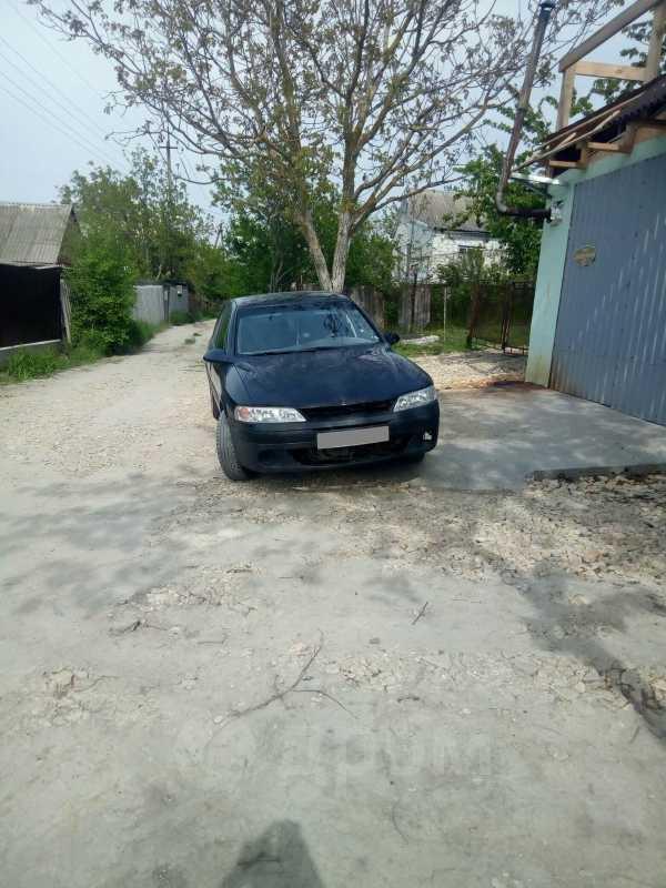 Opel Vectra, 1996 год, 90 000 руб.