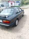 Nissan Primera, 1993 год, 110 000 руб.