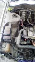 Nissan Stanza, 1986 год, 40 000 руб.