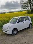 Suzuki Alto, 2007 год, 205 000 руб.