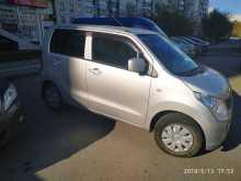 Кемерово Wagon R 2009