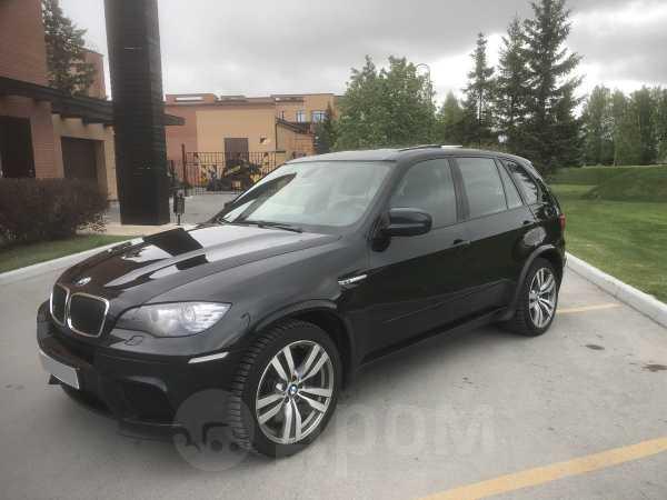 BMW X5, 2011 год, 1 750 000 руб.