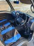 Subaru Dias Wagon, 2009 год, 190 000 руб.
