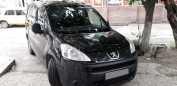Peugeot Partner, 2009 год, 430 000 руб.