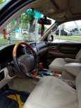 Lexus LX470, 2006 год, 1 350 000 руб.