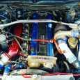 Nissan Stagea, 1986 год, 400 000 руб.