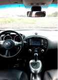 Nissan Juke, 2014 год, 870 000 руб.