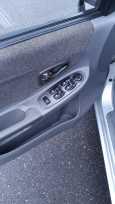 Hyundai Accent, 2006 год, 189 000 руб.