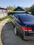 Lexus GS300, 2010 год, 1 000 000 руб.