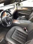Mercedes-Benz CLS-Class, 2012 год, 1 790 000 руб.