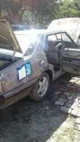 Nissan Cedric, 1983 год, 129 000 руб.