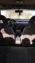 Mazda 626, 1991 год, 100 000 руб.