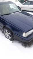 Volvo 850, 1993 год, 85 000 руб.