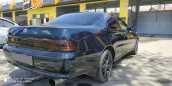 Toyota Cresta, 1994 год, 180 000 руб.