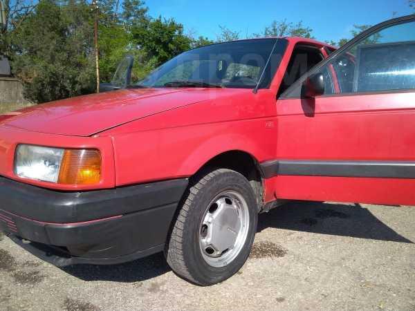 Volkswagen Passat, 1990 год, 90 000 руб.
