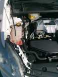 Toyota Prius, 2010 год, 775 000 руб.