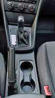 SEAT Leon, 2013 год, 606 000 руб.