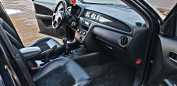 Mitsubishi Outlander, 2007 год, 470 000 руб.