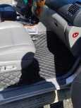 Toyota Land Cruiser, 2004 год, 1 160 000 руб.