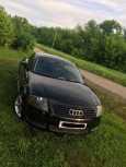 Audi TT, 1999 год, 400 000 руб.