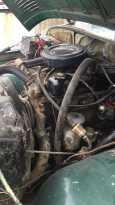 УАЗ 469, 1975 год, 175 000 руб.