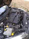 Mazda Axela, 2009 год, 470 000 руб.