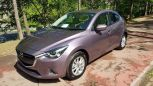 Mazda Demio, 2015 год, 1 555 555 руб.