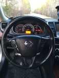 Nissan Teana, 2009 год, 670 000 руб.