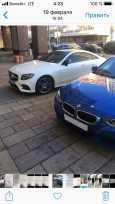 BMW 3-Series, 2018 год, 1 700 000 руб.