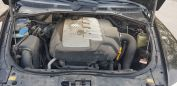 Volkswagen Touareg, 2008 год, 650 000 руб.