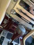 Lexus LX570, 2014 год, 3 950 000 руб.