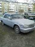 ГАЗ 31105 Волга, 2007 год, 70 000 руб.