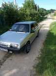 Лада 21099, 2001 год, 73 000 руб.