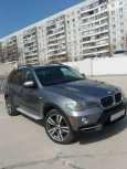 BMW X5, 2008 год, 1 040 000 руб.