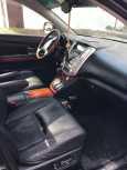 Lexus RX330, 2003 год, 990 000 руб.
