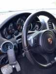 Porsche Cayenne, 2012 год, 2 230 000 руб.