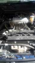 Honda CR-V, 1997 год, 257 000 руб.