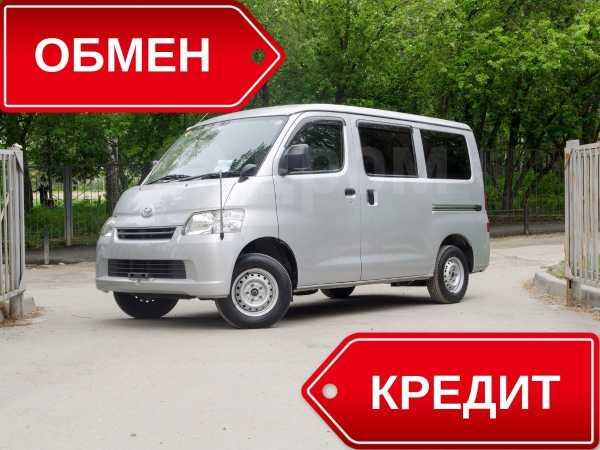 Toyota Lite Ace, 2013 год, 755 000 руб.