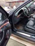 Mercedes-Benz S-Class, 2000 год, 250 000 руб.