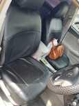 Toyota Corolla Axio, 2007 год, 395 000 руб.