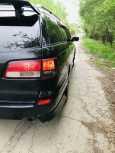 Nissan Avenir, 2000 год, 220 000 руб.