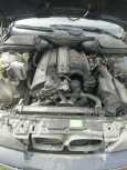 BMW 5-Series, 1995 год, 110 000 руб.