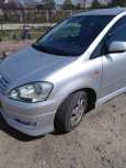 Toyota Ipsum, 2003 год, 550 000 руб.