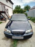 Hyundai Elantra, 2005 год, 195 000 руб.