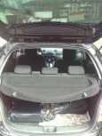 Mazda Mazda2, 2011 год, 475 000 руб.