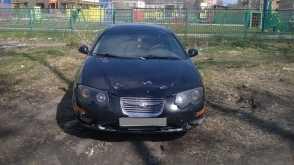 Новосибирск 300M 2001