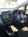 Honda Fit, 2015 год, 585 000 руб.