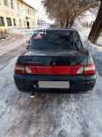 Лада 2110, 2007 год, 120 000 руб.
