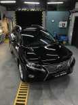 Lexus RX270, 2012 год, 1 700 000 руб.